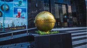 """Chung cư cao cấp Discovery Complex Cư dân bỏ tiền tỉ mua nhà, bao giờ hết cảnh """"ở chui"""""""